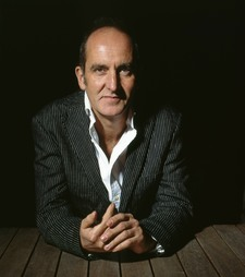 Kevin McCloud (Photo by Glenn Dearing)